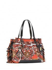etro shopper bag 152p1g48158950600 02