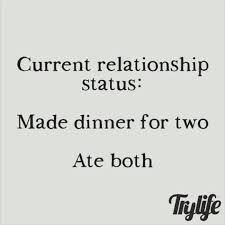 single women memes