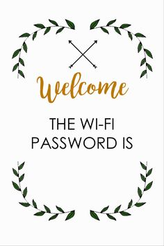 http://projects.morelikehome.net/extras/wi_fi_password.pdf
