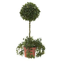 Outdoor Wreaths - Seasonal Wreaths - Outdoor Plants - Frontgate