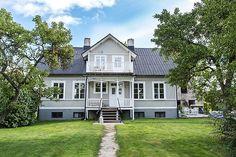 Bild: 8 rum villa på Ekeby Medebys 141, Gotlands kommun Ekeby
