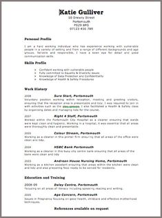 free download curriculum vitae blank format free download curriculum vitae blank format we provide as