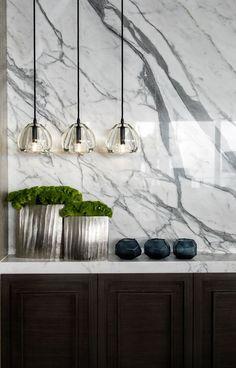 Marmor Fliesen sind unempfindlich gegen Schmutz und leicht zu reinigen. http://www.werk3-cs.de/marmor-fliesen