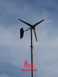 Horizontal Wind Generator-600W (MG-H600W)  Basic Info. Model NO.: MG-H600W Rotating Shaft: Horizontal Number of Blade: Three Blade Stress Way of Blade: as Per Clients Export Markets: Global Additional Info. Trademark: MEGATRO Packing: Export Standard Package at Client Option Standard: AS PER CLIENT Origin: Shandong, China HS Code: 85023100 Production Capacity: 2000 Sets/Year