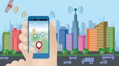 Fleet Tracking Devices and Systems