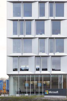Henning-Larson-Architects_Microsoft_Copenhagen_©Hufton-Crow_028.jpg (800×1198)