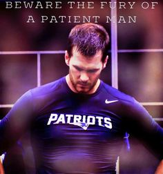 love this enough repeat! Patriots Team, New England Patriots Football, Boston Sports, Nfl Sports, Football Season, Nfl Football, Football Humor, American Football, Tom And Gisele