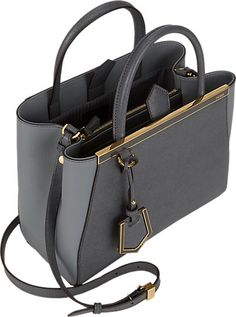 8 Best Fendi 2jours images   Fendi 2jours, Fashion bags, Fashion ... 3c8ff62ec6