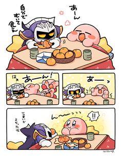 KirbyLOG4 [23]
