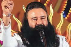 Gurmeet Ram Rahim Singh, the multi-talented Baba, who is convicted for 20 years, checkout the dera sacha sauda chief's worth and other information. #derasachasaudaproperty #gurmeetramrahimsinghnetworth #derasachasaudachief