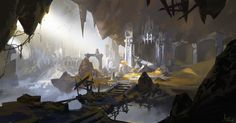 http://anubis.artp.cc/cover