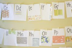 A to Z Summer Bucket List - This would be super cute for each kid to make a book at the end of the school year!