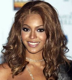 Amazing Curly hairstyles for black women picture #Women #Hairdos