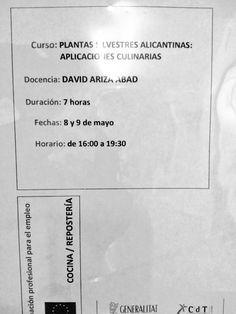 David Ariza Abad (@DavidArizaAbad) | Twitter