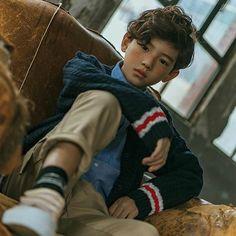 Teen Models, Child Models, Cute Boys, Cute Babies, Korean Haircut, Asian Short Hair, Ulzzang Kids, Human Reference, Blonde Boys