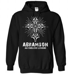 ABRAMSON Legend #name #tshirts #ABRAMSON #gift #ideas #Popular #Everything #Videos #Shop #Animals #pets #Architecture #Art #Cars #motorcycles #Celebrities #DIY #crafts #Design #Education #Entertainment #Food #drink #Gardening #Geek #Hair #beauty #Health #fitness #History #Holidays #events #Home decor #Humor #Illustrations #posters #Kids #parenting #Men #Outdoors #Photography #Products #Quotes #Science #nature #Sports #Tattoos #Technology #Travel #Weddings #Women