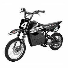 Adv4you Com Shopping Blog Top Deals Free Shipping Dirt Bikes For Kids Electric Dirt Bike Electric Motorbike