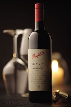 Penfolds is hosting a Re-Corking clinic in Houston on Sept. 24! See you there!