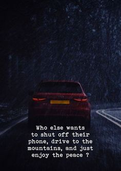 BEST LIFE QUOTES Who else wants to shut off their phone..?? —via https://ift.tt/2eY7hg4