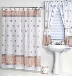 King Size Duvet Covers And Matching Curtains