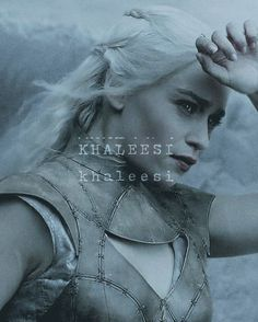 game of thrones daenerys targaryen | Game of Thrones Images on Fanpop