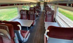 A guide to train travel in Britain | Train times, fares, buy cheap tickets online Tickets Online, Cheap Tickets, Glasgow, Edinburgh, Buy Train Tickets, Uk Rail, Cheap Fares, National Rail, London Manchester