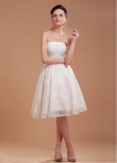 Target Bridesmaid Dresses Tea
