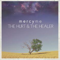 the hurt & the healer  mercyme