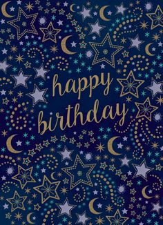 Birthday Wishes For Uncle In Marathi Ideas Happy Birthday Qoutes, Birthday Wishes For Uncle, Free Happy Birthday Cards, Birthday Blessings, Birthday Star, Happy Birthday Pictures, Happy Birthday Sister, Happy Birthday Greetings, Belated Birthday