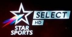 Star Cricket Live Streaming, Star Sports Live Streaming, Star Sports Live Cricket, Live Cricket Tv, Live Cricket Match Today, Live Tv Streaming, Icc Cricket, Football Streaming, Watch Live Cricket Online