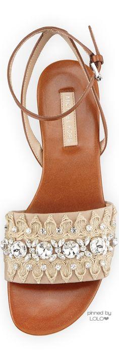 91 Best Cheap Handbags  3fc7e8ca079