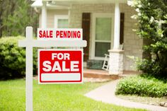 If a home you love is pending sale, don't despair. Until the sale is a done deal, there's still a chance for you—here's how to improve your odds.