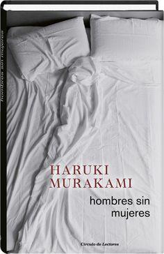 Hombres sin mujeres  Haruki Murakami