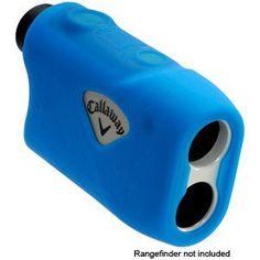 Callaway Golf Rangefinder Skin (Small)