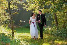 Hochzeit – Trachtenschneiderei Theresa Reindl