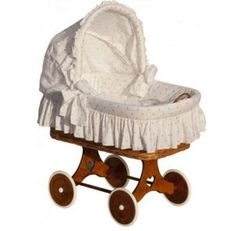 Bassinet, Baby Strollers, Children, Bed, Furniture, Home Decor, Homemade Home Decor, Crib, Baby Prams