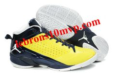 check out 4e658 d7bc4 Jordan Fly Wade 2