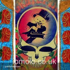 Download every Grateful Dead track @ http://www.iomoio.co.uk   http://www.iomoio.co.uk