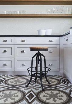 Dom, Interior, Furniture, Home Decor, Decoration Home, Indoor, Room Decor, Home Furnishings, Interiors
