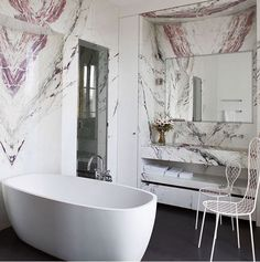 91 Inspirational Examples Of Stylish Bathroom Storage In 33 Clever & Stylish Bathroom Storage Ideas, 8 Small and Functional Bathroom Design Ideas for Your, 23 Best Examples Stylish Bathroom Storage, 76 Ways to Decorate A Small Bathroom. Modern Luxury Bathroom, Luxury Bathtub, Bathroom Design Luxury, Beautiful Bathrooms, Modern Bathrooms, Luxury Bathrooms, Bad Inspiration, Bathroom Inspiration, Fitness Inspiration