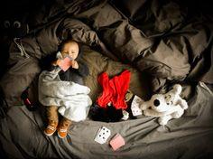 30nových fotek · Album uživatele Matyas Fuchs