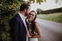Kyrstin Healy Photography - RAFAELLA & MICHEÁL Wedding Photoshoot, Diy Wedding, Love Story, Floral Arrangements, Photo Shoot, Wedding Photography, The Incredibles, Dance, Couple Photos