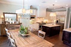 Enrique Crespo and his team of interior designers and decorators work with upscale clients to redesign their homes in Tampa, St. Petersburg and Sarasota.