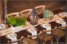 Pratt Place Inn & Barn Wedding - Fayetteville Arkansas - NWA wedding photographer - Leah Marie Landers Photography