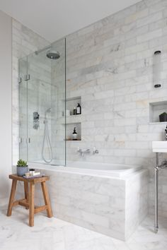Traditional Family Bathroom   West One Bathrooms Case Study