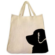 - Description - Features - Breed Info Description The Bernese Mountain Dog cotton twill tote bag is the perfect gift for the dog lover in your life. These tote bags are handmade from the highest quali