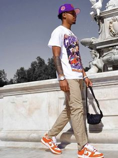 Street Style Outfits Men, Summer Outfits Men, Cute Outfits, Fasion, Fashion Outfits, Boys Clothes Style, College Hoodies, Best Mens Fashion, Urban Fashion