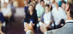 Amazing Places to Learn Public Speaking Skills for Free