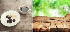 Best Places for coffee on Maui