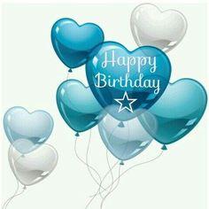 The Number Happy Birthday Meme Happy Birthday Wishes Cards, Happy Birthday Meme, Birthday Posts, Birthday Blessings, Happy Birthday Pictures, Birthday Love, Birthday Star, Happy Birthdays, Sister Birthday